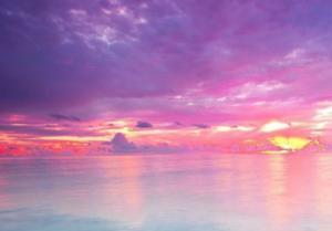 Holistic Spiritual Awareness Course開講