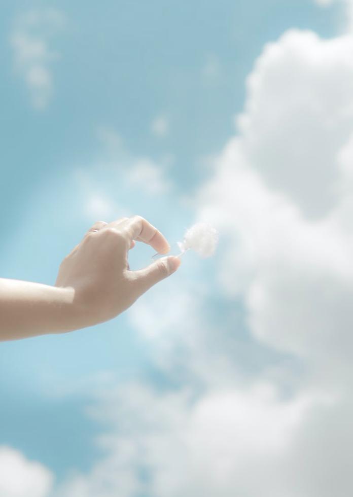 (日本語) 思考のクセ①:思考のクセの生まれ方 その1